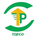 Công ty Việt Nhật là một công ty sản xuất và phân phối con lăn sơn trên toàn quốc. Giá rẻ chất lượng cao. Xin liên hệ: 0355 468 468